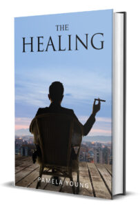 The Healing by Pamela Young